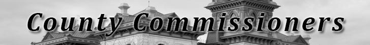 bwcommissioners